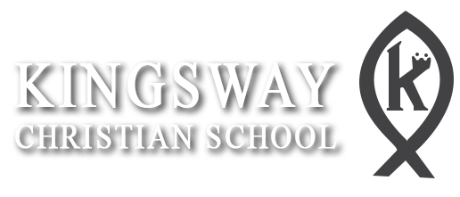 Kingsway Christian School - Rise up and Shine!
