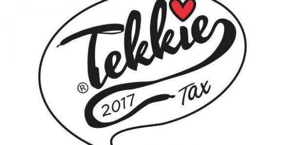 Tekkie_Tax (Custom) (2)